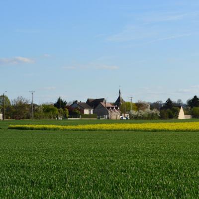 Photos de la commune