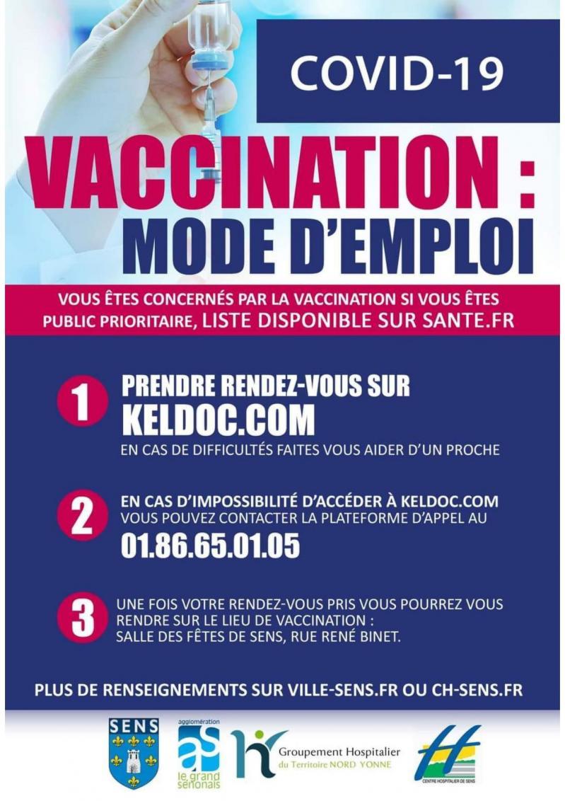 Actu vaccinationcovid page 0001