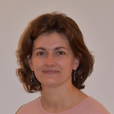 Alexandra SERDIN